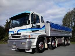 Mitsubishi Fuso Truck Parts New Zealand - Best Truck 2018 Fuel Sending Unit 2000 Dodge 3500 Pickup United Truck Hydroexcavation Vaccon Driving School Reviews Driver Resume Sample We Turned A Pacific 1932 Ford Into Our 2018 Road Tour Utp Parts Redwhite Mesh Snapback Trucker Hat Electronic Chassis Control Mod 1998 Cadillac Seville Commercial Studio Rentals By Centers Antilock Brake 2006 Pontiac Gto Dismantlers Quality Supply Ltd Hutch Auto