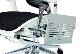 si e ergonomique bureau bureau unique fauteuille de bureau ergonomique fauteuille de