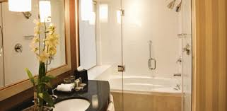 Tiling A Bathtub Surround by Shower Surround Options For Your Bathroom Today U0027s Homeowner