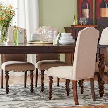 Wayfair Upholstered Dining Chairs New Linen Upholstered ... Fniture Cheap Parsons Chairs For Match Your Ding Table Astonishing High Seat Room Covers Clearance William Upholstered Chair Kewaunee Provincial Slipcovers Faux Homepop In Blue Reviews Wayfair Armless Side Buy Ding Room Chair Covers From Green Warm Louis Xvi Style French Antique Macys Eamoxyz Evans Kitchen Design Everly Quinn Hunstant Bar Cart Randall Meg Pedestal Table