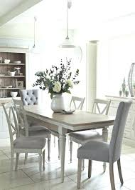 Dining Table Chair Covers And Chairs Best Ideas On Farmhouse