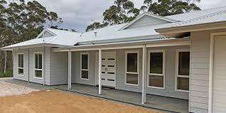 100 Signature Homes Perth Country And Rural Display In WA Ross Squire