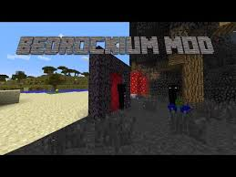 Minecraft Auto Pumpkin Farm 1710 by Bedrockium Mod 1 8 9 1 7 10 Weapons Tnt Dimension And More