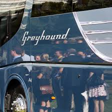 Does Greyhound Bus Have Bathrooms by Buses Getaway Tips