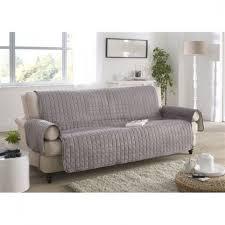 couverture canapé couverture pour canapé en ce qui concerne couverture canapé