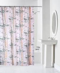 Small Bathroom Window Curtains Amazon by Shower Curtain Height Window Curtains Drapes Shower Curtain Rod