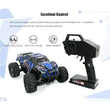 Jual Remo Hobby 1631 RC 4WD Monster Trucks Cloning Traxxas Di Lapak ... New Bright Monster Jam 110 Scale Remote Control Vehicle Grave Traxxas Wikipedia Monster Jam Rc Truckitem 488c1 Look What I Found Truck Racing Alive And Well Truck Stop Challenge 2016 World Finals Hlights Youtube Digger By 115 Llfunction Walmartcom Amazoncom Chargers Ff Ford Raptor 118 Neil Kravitz Rechargeable 112 Rc 24ghz 2018 Outlaw Retro Rules Class Information Trigger Toys Zombie Unboxing W Hulyan