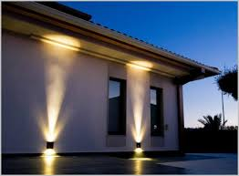 outdoor wall lights for houses as your reference industrial