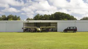 FAA Clarifies Hangar-use Policy - AOPA Hangar Project Fruitesborrascom 100 Texas Home Designs Images The Faa Clarifies Hangaruse Policy Aopa Door Design Airplane Buildings And Doors 1 Homes Above And Below Uerground Hangar Atelier A Romance Of Textures And Threads Instahomedesignus Custom Ontario In Divine Cottonwood Heights Ut Park Evstudio Aircraft Hangars Architect Engineer Photo 2 Of 9 In Steendglass Addition With A Giant 1165 Best Steel Frame Images On Pinterest Building Homes
