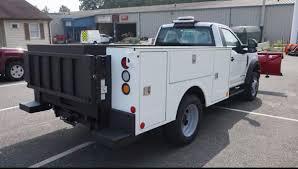 100 Intercon Truck Wwwtopsimagescom