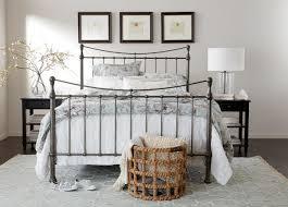 Ethan Allen Upholstered Beds by Danby Bed Beds Ethan Allen