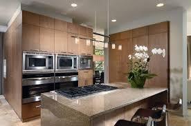 inspiring kitchen island light ideas using pendant track lighting