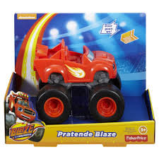 Fisher-Price Blaze Pratende Monstertruck | Intertoys Traxxas Xmaxx Monster Truck Review Big Squid Rc Car And Living Gorges Valentines Proline Promt 44 Super Tiger Stripes Wild Wheels Blaze The Machines Nitro 18 Scale Radio Control Nokier 35cc 4wd 2 Speed 24g Fisherprice Nickelodeon Stealth Worlds Faest Gets 264 Feet Per Gallon Wired Brushless Electric E9 Pro Lipo 08301 Team Magic E5 Hx 110 Racing Rtr 47692 Free Fisher Price And The Diecast Vehicles Toy Transforming Rentals For Rent Display