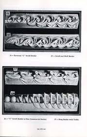 41 best lambeth method images on pinterest cake art royal icing