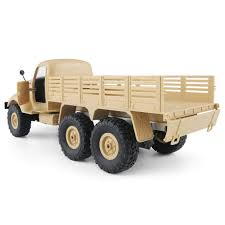 100 Rc Truck And Trailer For Sale SingularPoint Remote Control OffRoad ToysJJRC Q60 RC 116