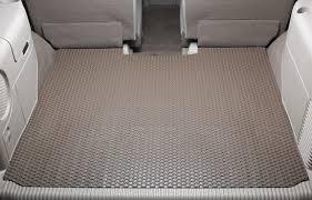 Car Floor Mats by Rubber Car Mats Are Rubber Car Floor Mats By Floormats