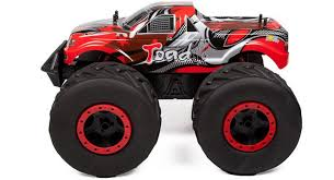 Gizmo Toy: Mirogear Pro Rumbler 4X4 Electric RC Truck 1:8 Giant ... Tamiya 300056318 Scania R470 114 Electric Rc Model Truck Kit From Mainan Remote Control Terbaru Lazadacoid Best Rc Trucks For Adults Amazoncom Wl Toys Pathfinder 24ghz 112 Rc Truck Video Dailymotion Buy Maisto Voice Fender Rtr Truck Green In Jual Wltoys Pathfinder L979 24ghz Electric Wl 0056301 King Hauler Five Under 100 Review Rchelicop Cheap Cars Trucks Find Deals On Cars The Best Remote Control Just 120 Expert Traxxas Rustler 24 Ghz Gptoys Car 4x4 Hobby Grade Off Road