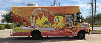 Pocket To Me - Houston Food Truck Fest Regulations Eased To Allow Food Trucks In Dtown Houston Abc13com The Hottest Food Trucks Worth Running Down Eater Truck Reviews Foodgasm Catfish And Shrimp Wings 2foodtrucks Bbq Catering Big 6 Bar B Que Kimchi Fries From Oh My Gogi Tx Imgur Fding Just Vibe Buttz Gourmet Home Facebook Taco Me Crazy Roaming Hunger Car Culture Advance Auto Parts 2017 Flipn Burgers Truck Houston Tx Pinterest Peru