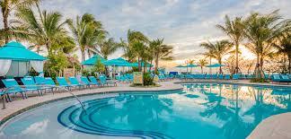100 Resorts Near Page Az WorldClass Hospitality Management Davidson Hotels