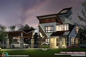 Awesome Unique Modern Home 1711 Sq-ft | Kerala Home Design ... Full Size Of Kitchen Wallpaperhi Res Awesome Simple Kerala Chic Idea Kerala Home Interior Designs Photos Design Ideas Style Interior Plan Houses House Plans Homivo Home Design Luxury Designscontemporary Box Type Decor Food House Models Styles Elegant By Amazing Architecture Magazine Single Floor Plan Plans Building 2 3d Elevation Find Out The 1500 Sq Ft And 15 New Builders Melbourne Messer Modern Mix Good In 2017