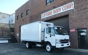US Truck Body - Cliffside Body Truck Bodies & Equipment Fairview NJ Embarks Selfdriving Truck Completes 2400 Mile Crossus Trip Bizarre American Guntrucks In Iraq Commercial Drivers License Wikipedia Tesla Pickup Truck Is Elon Musks Favorite Next Product And Us Equipment Simulator On Steam Teamsters Chief Fears Trucks May Be Unsafe Hit Heavy Duty Parts Genuine Selfdriving Trucks Are Going To Hit Us Like A Humandriven A Semi Electric Could Save Us Tens Of Thousands Show Courses Nascar Tours Speedway 24 25 26 Convoy Connectivity Army Tests Autonomous