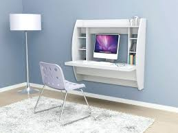 Showy Step 2 Desk Ideas showy space saving desk for house design awesome desks compact