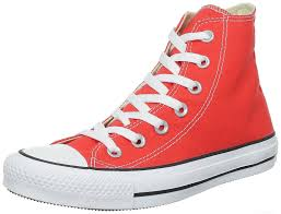 Buy Converse All Star 38 10d10 F8507 Converse Sneakers For The Whole Family Only 25 Shipped Extra 50 Off Summer Hues Mens And Womens Low Central Vacuum Coupon Code Michaels Coupons Picture Frames Coupon Promo Code October 2019 Decent Deals Where Can I Buy Tout Blanc Converse Trainers 1f8cf 2cbc2 Paradise Tanning Capitola Expedia Domestic Flight Chuck Taylor All Star Hi Icy Pink Carowinds Discount Codes Shop Casio Unisex Rubber Rain Boot Size4041424344454647 Kids Tan A7971 11a74