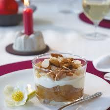 apfel trifle mit spekulatiusgewürz rezept