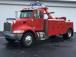 Used 2011 PETERBILT 337 With Century 4024 20 Ton Wrecker Near ... Car Shop Classics So Far Away From South Bend Save A Studebaker Craigslist San Luis Obispo Cars 1920 Release Date New Certified Used Volkswagen Dealer In Kendall Modesto California Local And Trucks For Sale Fromcruiseinstoncours The Dodge Lil Red Express Truck Was An Craigslist Best Janda Ebay Finds 1978 Bronco Ranger Xlt Frwheel Package 1 Denver And Lovely Fniture Nursery Luxury Drivers Club For Carmax