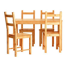 Kitchen Table Sets Ikea Uk by Marvelous Ikea Kitchen Table And Chairs And Dining Table Sets Ikea