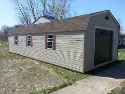 25 simple storage sheds in michigan pixelmari com