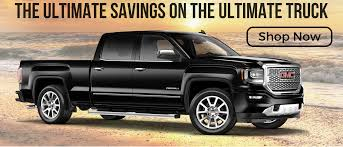 Faulkner Buick GMC Trevose - Lease Deals, Used Cars, Certified ... Car Price Check Car Leasing Concierge Cheap Single Cab Truck Find Deals On Line At Visit Dorngooddealscom 2018 Honda Pickup Lease Deals Canada Ausi Suv 4wd 2017 Chevy Silverado Z71 Prices And Tinney Automotive Youtube New Gmc Sierra 2500hd For Sale In Georgetown Chevrolet Fding Good Trucking Insurance Companies With Best Upwix Preowned Pauls Valley Ok Iveco Offer Special Deals On Plated Stock Bus News Drivers Choice Sales Event Tennessee Tractor Equipment Ram 2500 Schaumburg Il Opinion Scoring Off Craigslist Saves Money Kapio