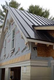Hanson Roof Tile Texas by 26 Best Dark Bronze Metal Roof Images On Pinterest Metal Roof