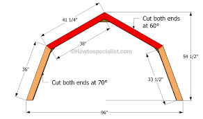 How To Build A Gambrel Roof Shed | HowToSpecialist - How To Build ... Danbury Elks Lodge Crane Day The Barn Yard Great Country Garages Roof Awesome Roof Diagram Pole Gambrel Truss With A Medeek Design Inc Gallery Exterior Inspiring Home Ideas Decorating Cool Of Shed Framing For Capvating Rafters And Also Metal On Timber Stock Photos Images Architecture Beautiful Window Shutters Signs Modern House Colors Stunning Signs Check Out Edgeworth Barn Oak Carpentry In France Pitch Formula Plans