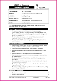 Unit Clerk Rheviosoftcom Sample Resume Objective Examples For Kitchen Helper Unique Ideas Get