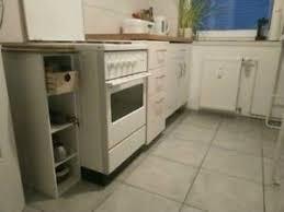 küchen ober unterschrank ebay kleinanzeigen