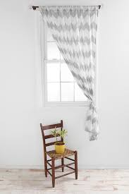 Gray Chevron Curtains Living Room by 138 Best Nursery Ideas Images On Pinterest Nursery Ideas Cup