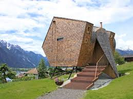 100 Unique House Architecture Top 10 Most And Unusual Small Homes