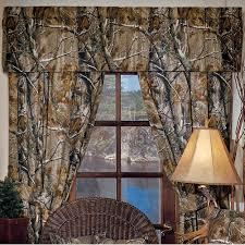 Realtree Camo Bathroom Set by All Purpose Ap Hd Comforter U0026 Ez Bedroom Sets Cabin Place