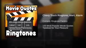 Chevy Quotes | QUOTES OF THE DAY Chevy Quotes Quotes Of The Day 20 Best Images About Truck On Pinterest Dodge Wallpapers Pc Ikijued 4usky Img_0966jpg Piomanjpg Grease4jpg Imgp2398xjpg Jeeperjpg Classic Old Trucks Accsories And Muddy Amazing With Get The Latest Reviews Of 2017 Chevrolet Silverado 1500 Find Girl Hha Chevy Ford Jokes Pin By Bonnie Raper On Cars Gm Trucks Ford 557 Interiordesign Jacked Up Lektoninfo