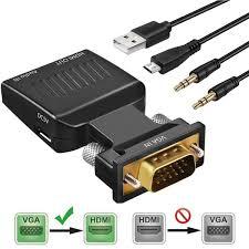 Tripp Lite DisplayPort To HDMI Over Cat56 Active Extender Kit