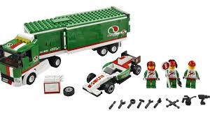 Deals: Select Lego City Sets 30-34% Off At Amazon Tagged Octan Brickset Lego Set Guide And Database Duplo Town Tow Truck 10814 Walmartcom Playing With Bricks 60016 Tanker Review Lego Duplo Buy Online In South Africa Takealotcom Moc Shell Tanker Eurobricks Forums Brickcreator Semi Tractor Trailer Review 60132 Service Station Ville 5605 Ebay Ideas Product Ideas American Style Oil Racing Pit Crew Wtruck Group Photo Truck Flickr Amazoncom City Tank 3180 Toys Games City Grand Prix Formula Race Car