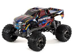 Traxxas 36076-4 Stampede VXL 1/10 2WD Brushless RC Monster Truck 360541 Traxxas 110 Stampede 2wd Electric Off Road Rc Truck Car Vlog 4x4 In The Snow Youtube Vxl Rtr Monster Fordham Hobbies Best For 2018 Roundup 1pcs Plastic Rc Body Shell 360763 Brushless Ripit Trucks Cars Fancing Snapon Limited Edition Nitro Rcu Forums Special Edition Hawaiian Or Pink Hobby Pro 670864