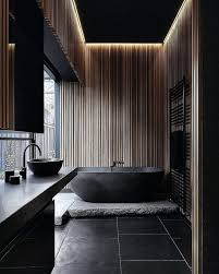 45 top spa bathroom design reviews badezimmer design