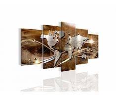 abstrakte wandbild günstige abstrakte wandbilder bei