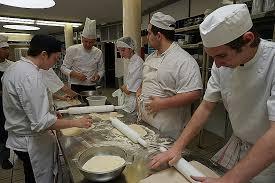 bac pro cuisine cuisine best of bac pro cuisine montpellier high definition