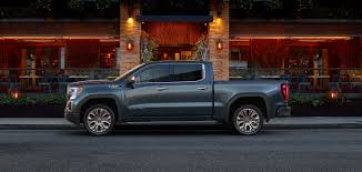 2019 GMC Sierra Denali Recalls Classic Suburban Pickups First Drive Preview 2019 Gmc Sierra 1500 At4 And Denali Top Speed Martys Buick Is A Kingston Dealer New Car 2013 Crew Cab Review Notes Autoweek 2014 Test Truck Trend 2016 Review Autonation Automotive Blog New 2017 Ultimate Full Start Up Pressroom Canada Bose 20 2500 Hd Spied With Luxurylevel Upgrades Carprousa