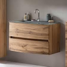 badezimmer waschtisch ruliand