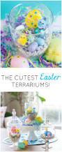 Primitive Easter Decorating Ideas by 583 Best Easter Images On Pinterest Easter Ideas Easter Crafts
