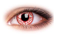 Prescription Halloween Contacts Astigmatism by Colourvue Crazy Cat Eyes Contact Lenses Optyk Rozmus